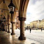 Krakow: one of the most fascinating medieval cities in Europe