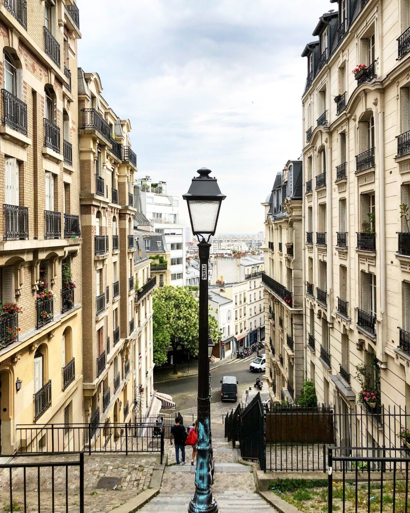 img_1327-819x1024 Paris, the most instagrammable things to see and visit.