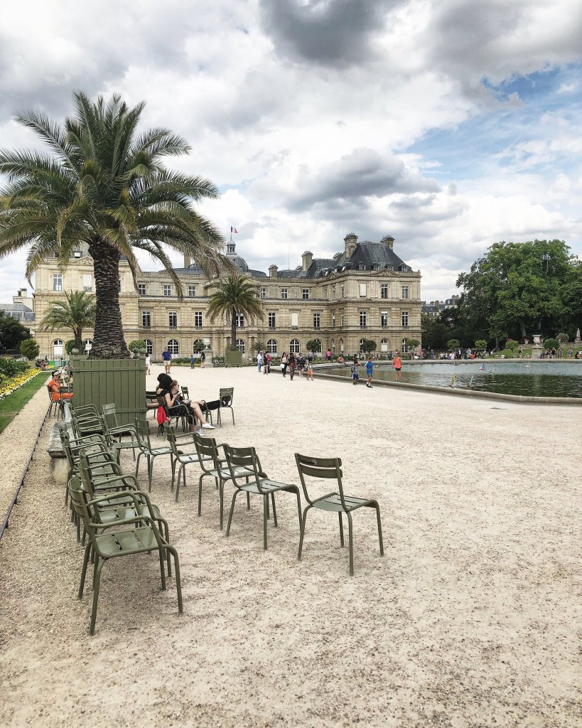 img_2015-819x1024 Paris, the most instagrammable things to see and visit.
