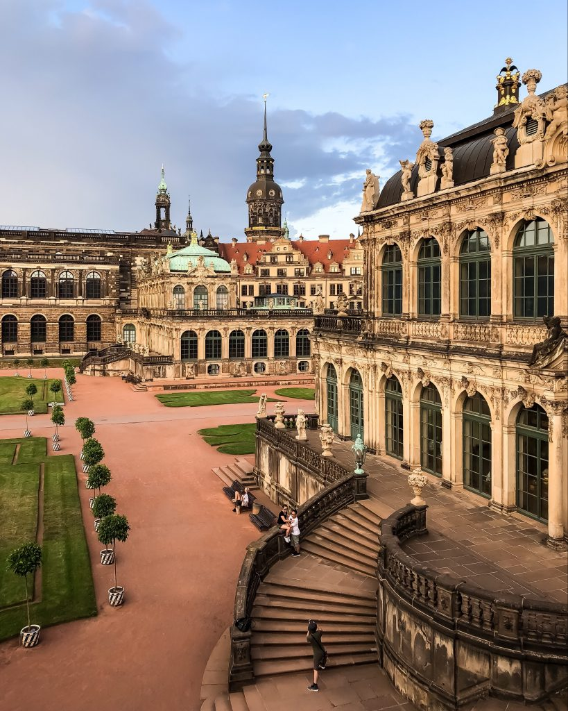 4aeb97a1-dc46-4b56-b88a-3a8ff1e38d4d-e1537992992526-819x1024 Dresden: the city of music and art, far from being a known getaway