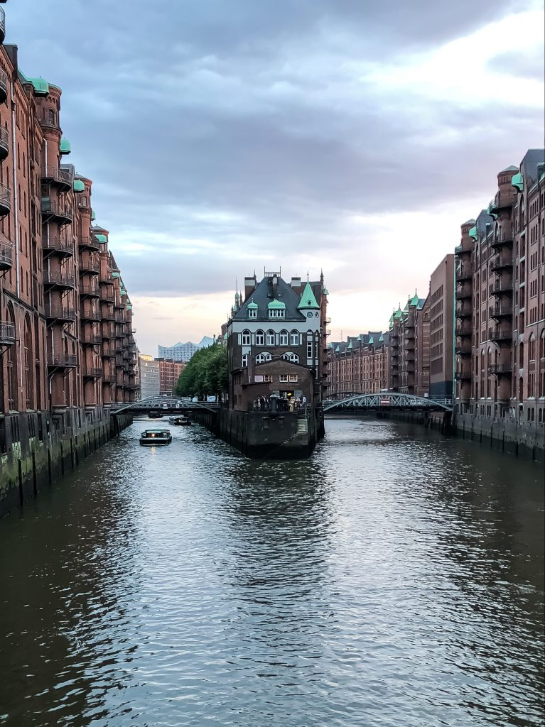 D193B845-3999-4FFC-BA2A-32206A9D25F3-e1538638145559-767x1024 Hamburg: what to see in 48 hours in this Hanseatic city
