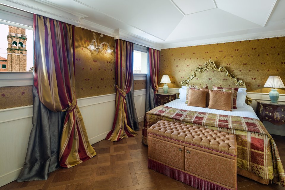 17_Baglioni_Hotel_Luna_Goldoni_Family_Suite-1024x683 Venice and its oldest hotel, Baglioni Hotel Luna