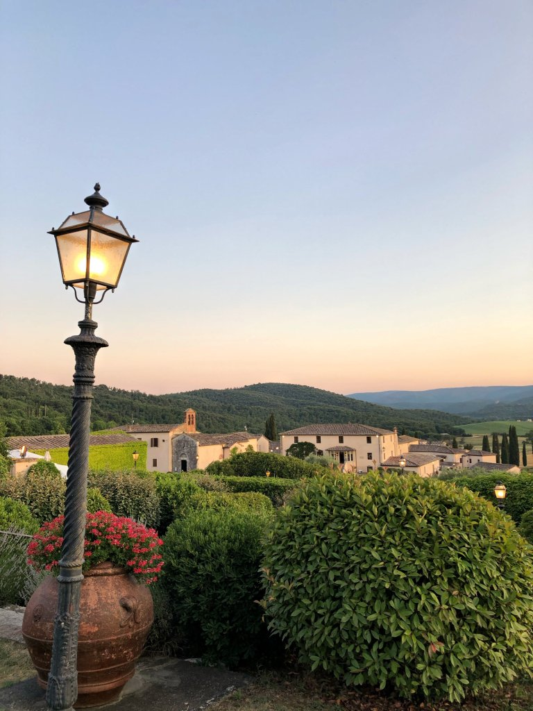 87ba796a-74cb-4f75-a964-a9aa730a24ab Staying in an authentic medieval village to discover Tuscany