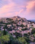 img_3824-scaled-e1625408021620 Staying in an authentic medieval village to discover Tuscany