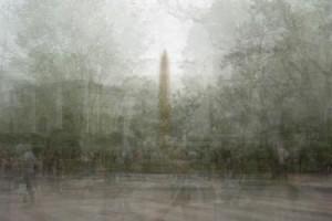 photo impressionism (6/6)