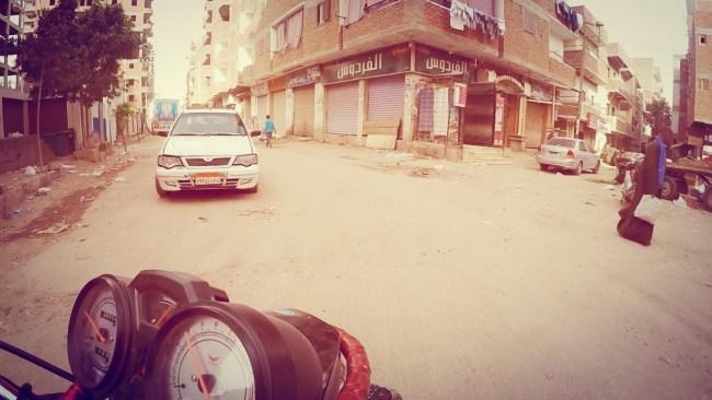 asyut, egypt, motorcycle through egypt, pyramids, the nile, adventure, wanderlust, dagsvstheworld