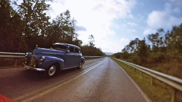 Cuba, Havana, communism, socialist, motorcycle through cuba, motorcycle through Havana, Spanish, CUC, pesos, Cuban peso, salsa, dance, travel to cuba, adventure, wanderlust, RTW trip, around the world, holiday, travel blog, motorbike travel , scooter travel, Varadero Beach, Varadero, Vinales, che Guevara, fidel castro