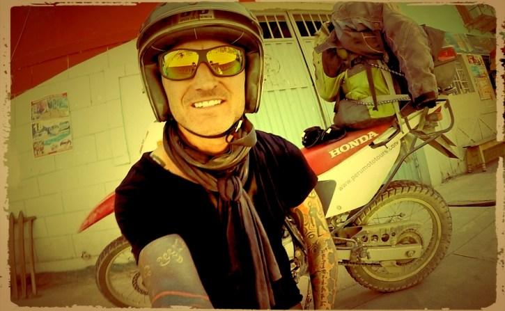 Peru, inca, ruins, machu picchu, motorcycle peru, cusco, mountains, hiking, adventure, wanderlust, dagsvstheworld, rtw, travel, sacred valley, dirtbike, adventurebike, incan ruins, mountains, twistys, dagsvstheworld, darren haig