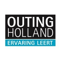 Logo Outing Holland