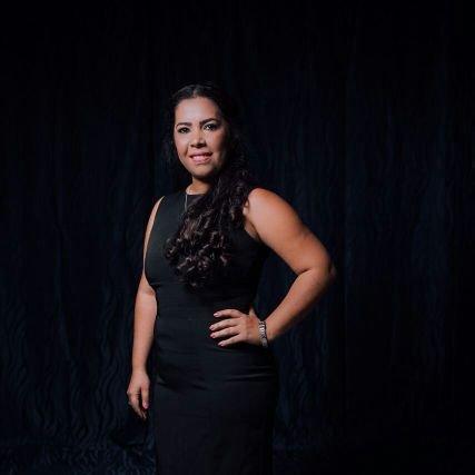 Elena Guerrero