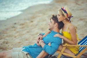 tendencias en turismo de romance