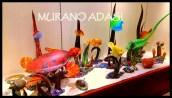 MURANO ADASI