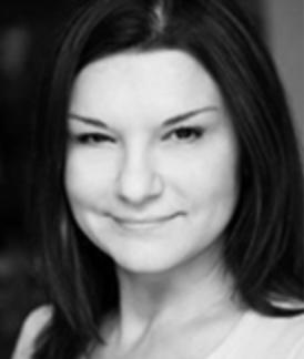 Natalie Holland