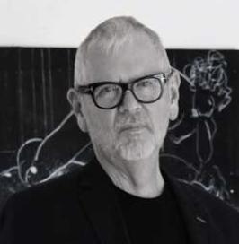 Kjeld Ulrich