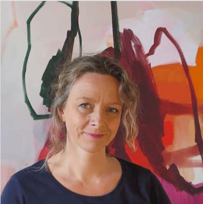 Ingrid Haukelidsæter