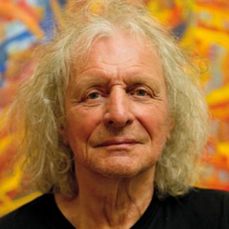 Frans Wideberg