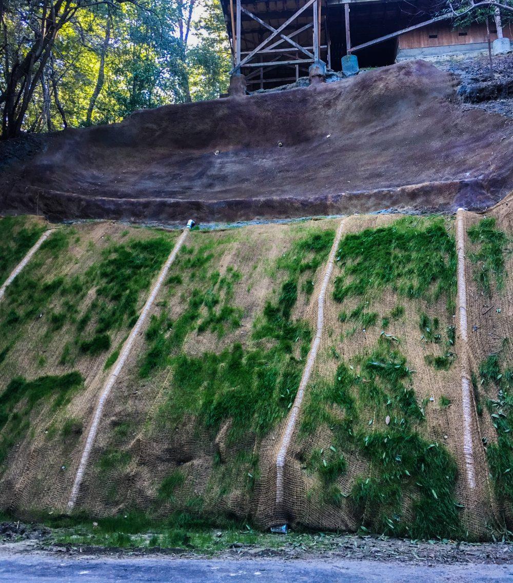 finished big hillside repair2_edited