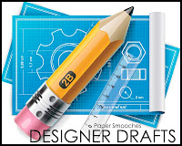 {1.14.2012} SPARKS designer drafts