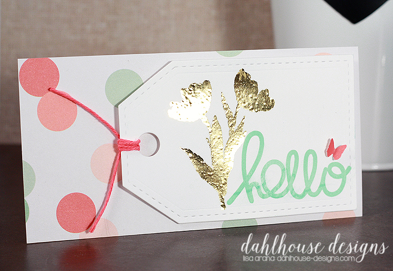 dahlhouse designs | 5.2015 hello