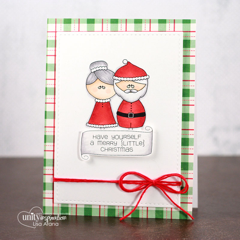 dahlhouse-designs-_-9.2015-mr&mrs-clause