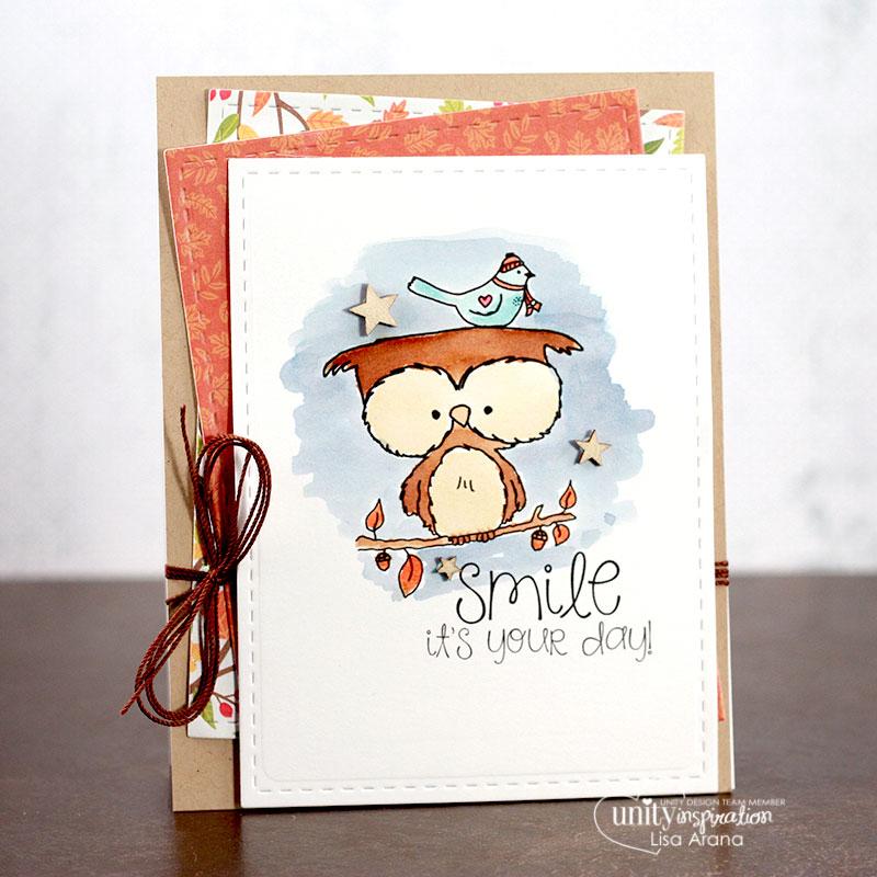 dahlhouse-designs-_-9.2015-smile-owl