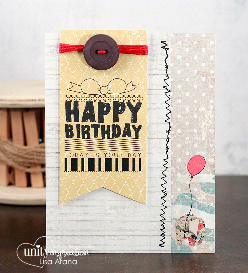 dahlhouse designs | 1.2016 HB today