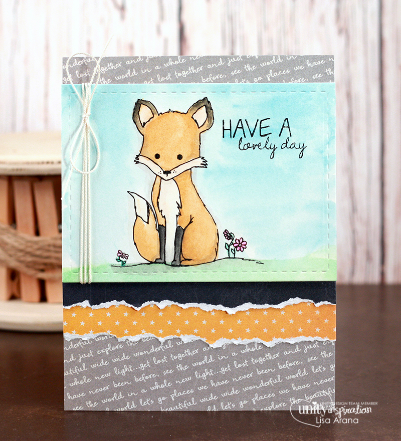 dahlhouse designs | 2.2016 lovely day