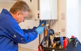 boiler maintenance tips