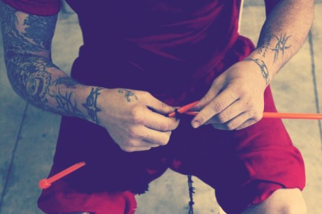 Source: https://widerimage.reuters.com/story/prison-knitters