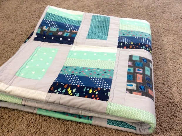 blue-green-cotton-and-steel-quilt