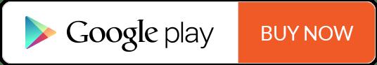 Kaufen von Google Play