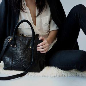 Ellington Emma Satchel Handbag