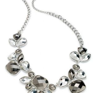 Style&Co statement necklace