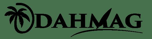 Dah Magazine