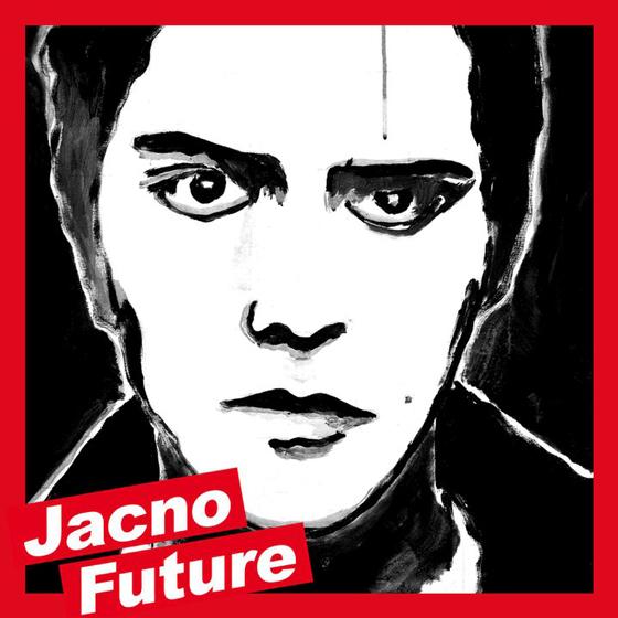 """Résultat de recherche d'images pour """"JACNO ''JACNO FUTURE''"""""""
