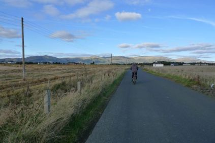 Cycle Route 76