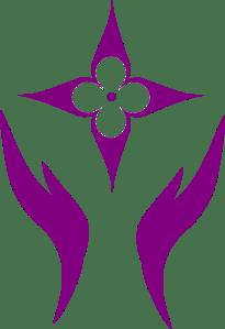 Logo de l'Herbarium, gamme de prestige