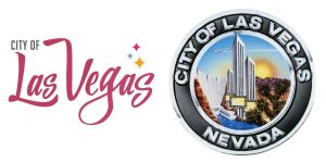 City of Las Vegas banner