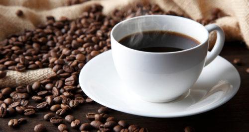 画像coffee