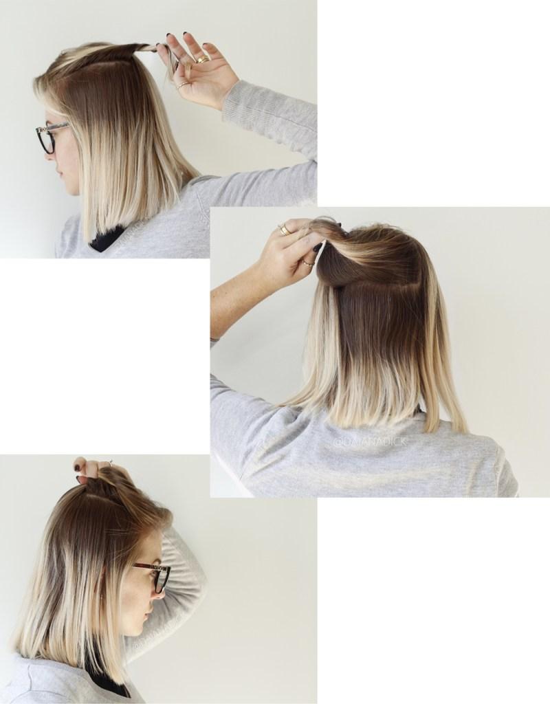 cabelo-raiz-longa