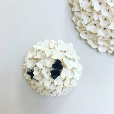 Hortense Dai ceramic