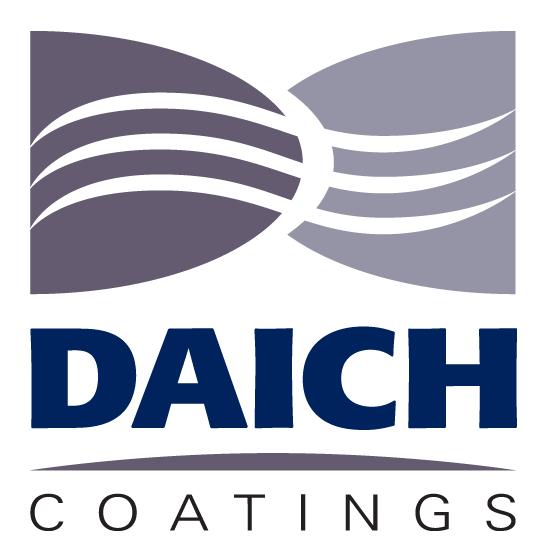Daich-Logo-whitebk