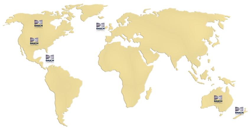 Daich-World-Map