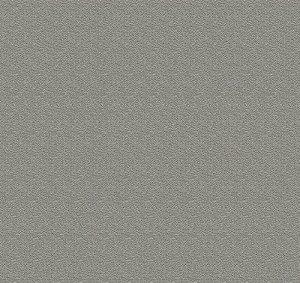 Raw Gray