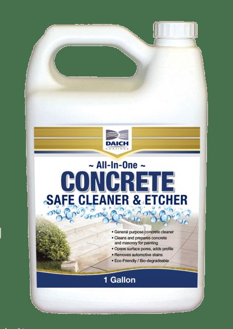 daich-cleaner-etcher