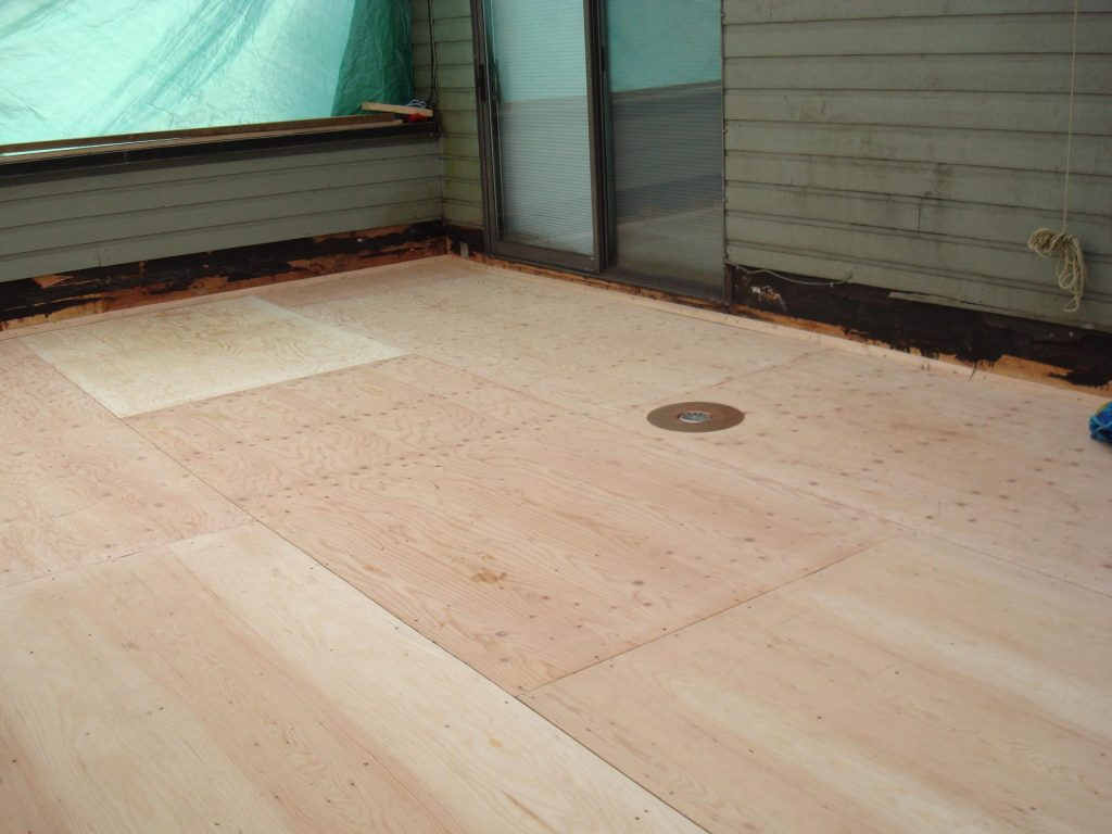 project_plywood_sheeting-scaled