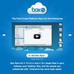 box-share