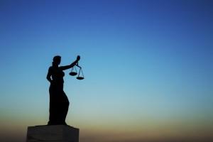 Daic Law