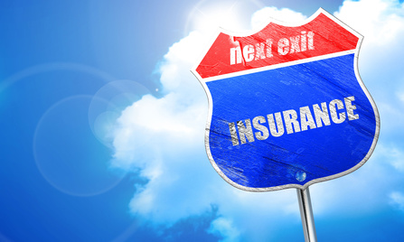 Mandatory arbitration in insurance clauses