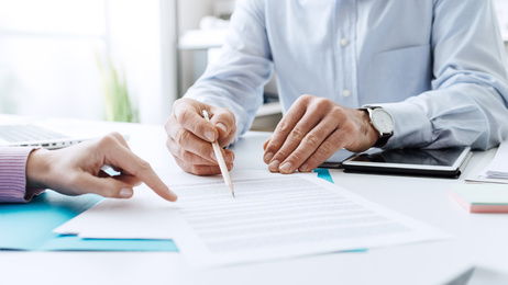 Insurance Contracts: 7 Principles you Need to Know